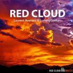 redcloud-pochette