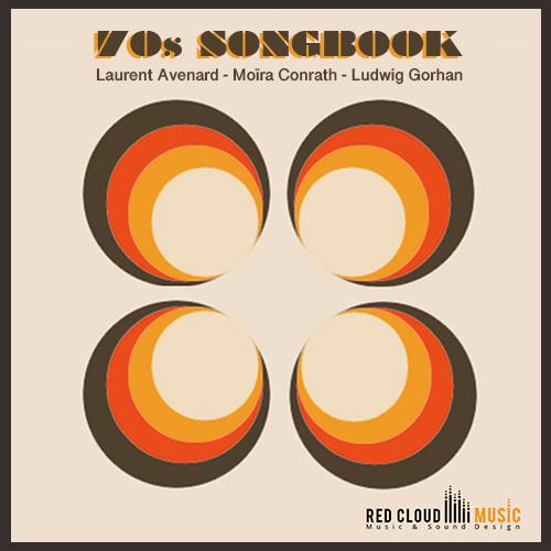 70s Songbook - Pochette 500x500 NEW